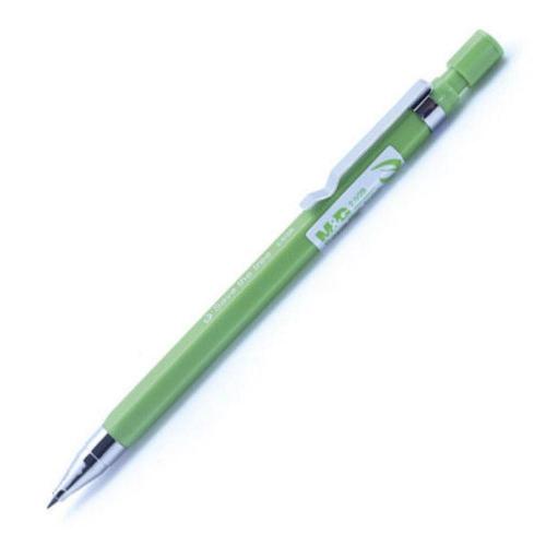 Μηχανικό μολύβι 2 mm M&G AMP35671