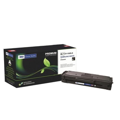 Toner Samsung MSE MLT-D111S