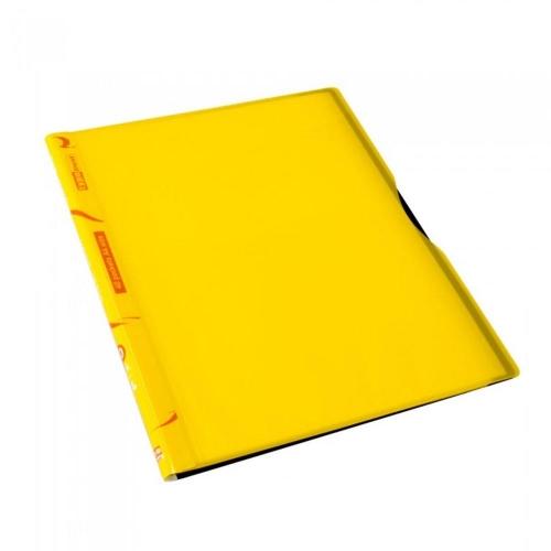 Σουπλ Typotrast 20 θέσεων Slim κίτρινο