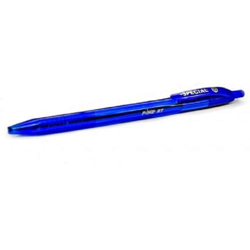 Στυλό Special Fine RT 0,7 μπλε