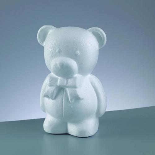 Αρκουδάκι φελιζόλ Efco 20 cm