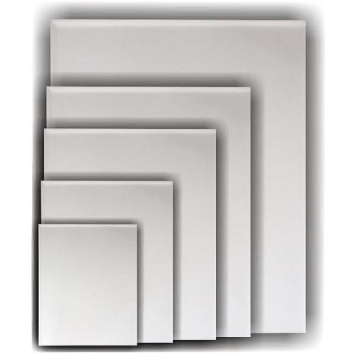 Ξύλο αγιογραφίας 10x15 cm προετοιμασμένο
