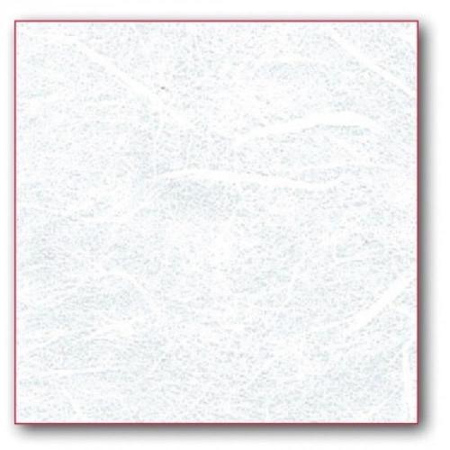 Ριζόχαρτο φόντο Decoupage 70x100 λευκό