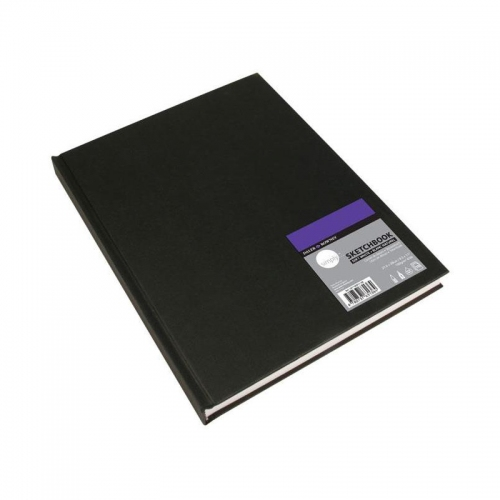 Σημειωματάριο Α4 Daler 110φ sketchbook
