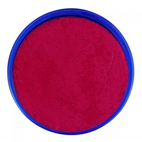 Χρώμα Face Painting Snazaroo 18 ml κόκκινο