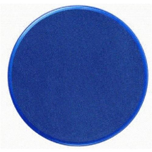 Χρώμα Face Painting Snazaroo 18 ml μπλε