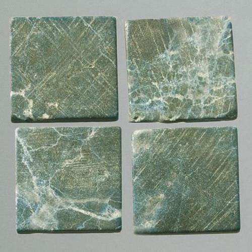 Ψηφίδες Efco 200gr πέτρα πράσινη