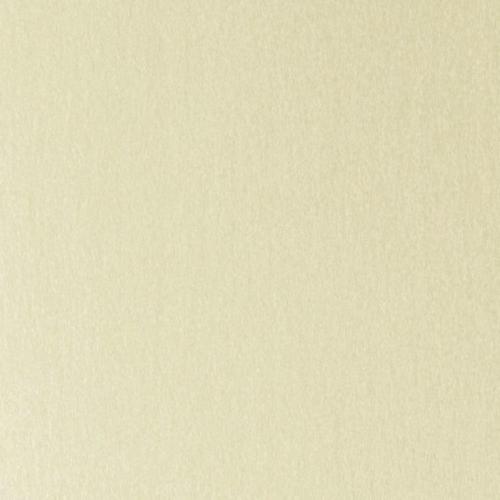 Χαρτονάκι Α4 Stardream 240gr 1φ opal