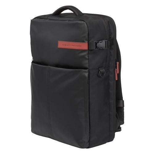 Τσάντα HP Omen Gaming backpack 17.3