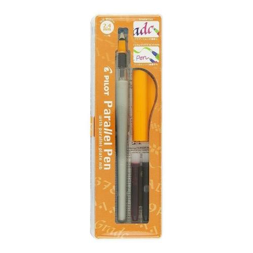 Πένα καλλιγραφίας Parallel 2,4 mm