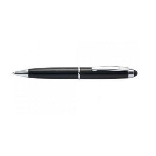 Στυλό γραφίδα Online wood stylus mini blackwood