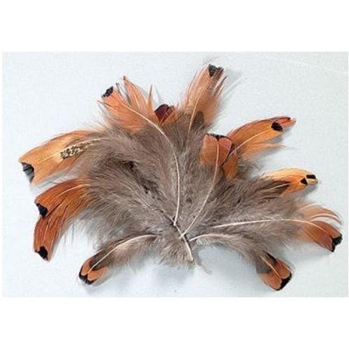 Φτερά φασιανού Efco 2 gr