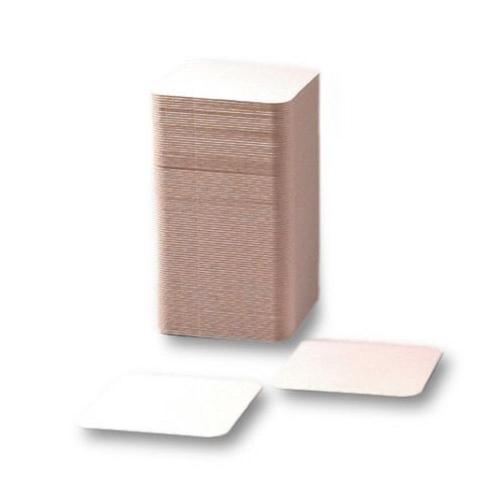 Σουβέρ χάρτινο Efco τετράγωνο