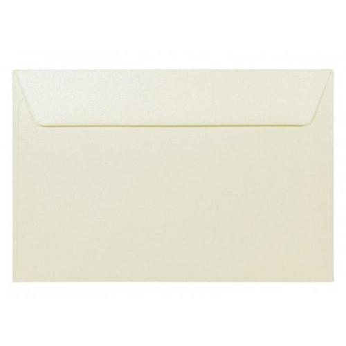 Φάκελο 16x23 majestic candelight cream