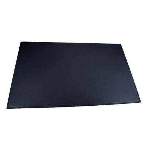 Σουμέν μονόφυλλο 40x53 Lands 50200 μαύρο