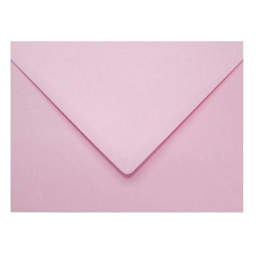 Φάκελο Κοτσώνης 16,5x16,5 cm ροζ