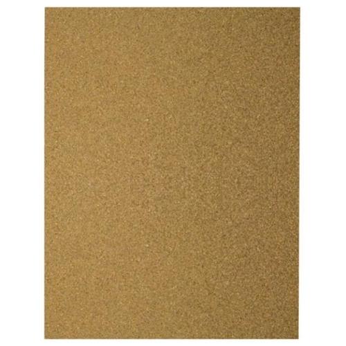 Χαρτόνι glitter 50x70 cm Colorfix χρυσό