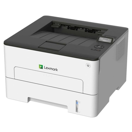Εκτυπωτής Lexmark Laser bw B2236dw 18M0110