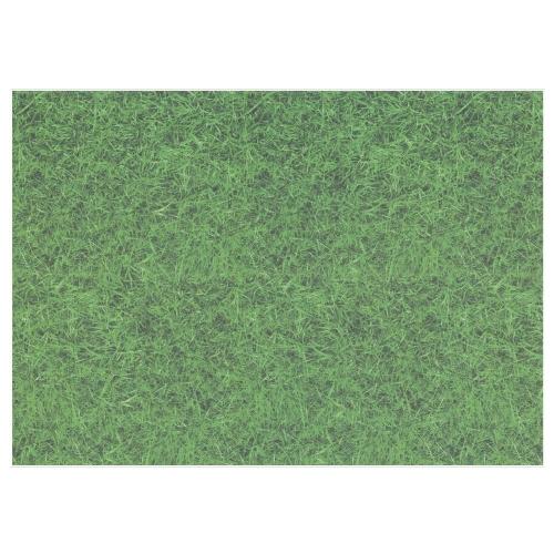 Χαρτόνι Ursus σχέδια 50x68 cm γρασίδι