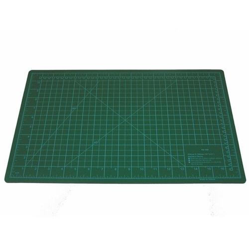 Επιφάνεια κοπής Α3 30x45 cm HA-308