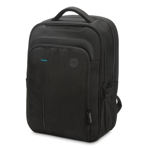 Τσάντα HP SMB Backpack 15.6