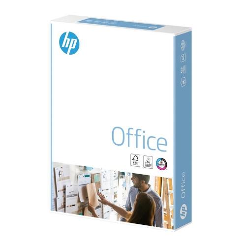 Χαρτί Α4 Hp Office 80gr 500φ λευκό