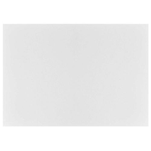 Χαρτί αδιάβροχο χρωματιστό 70x100 χαρταετού λευκό