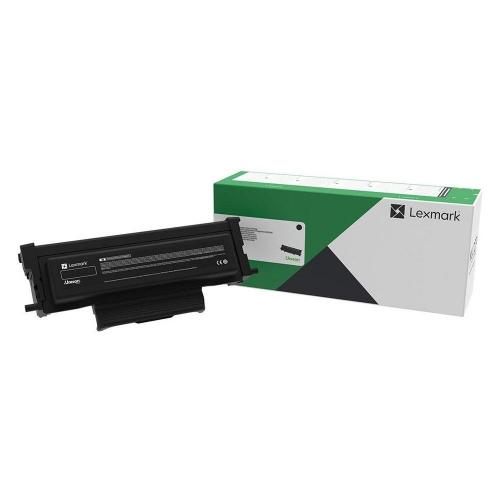 Toner Laser Lexmark B222000 Black