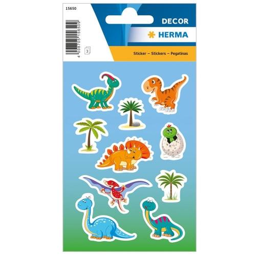 Αυτοκόλλητα Herma Decor 15650 children stickers