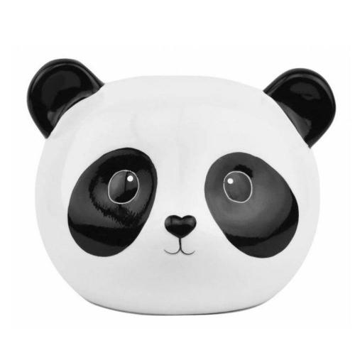 Κουμπαράς Legami save money Panda SAVE0007