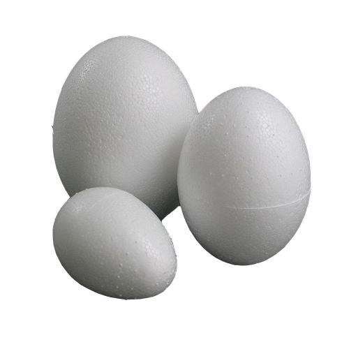 Αυγό φελιζόλ Meyco 100 mm 42590