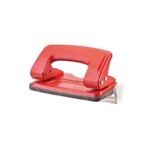 Περφορατέρ Kangaro dp 480 κόκκινο