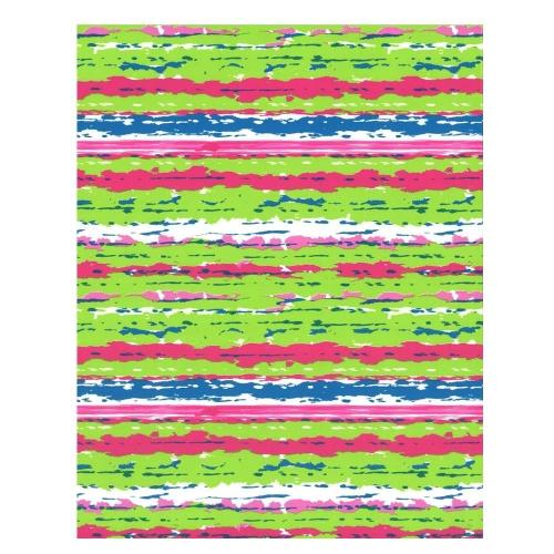 Χαρτί δώρου bolis 70 x100 cm trama greenshow