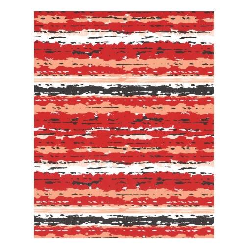 Χαρτί δώρου bolis 70 x100 cm trama redshow