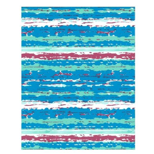 Χαρτί δώρου bolis 70 x100 cm trama blueshow