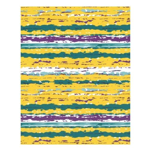 Χαρτί δώρου bolis 70 x100 cm trama yellowshow