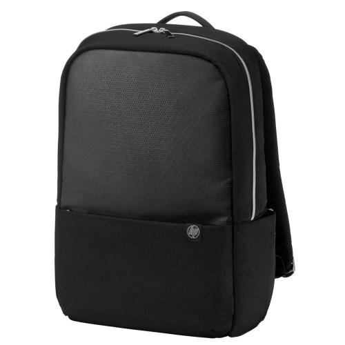 Τσάντα HP Duotone Slvr Backpack 15.6
