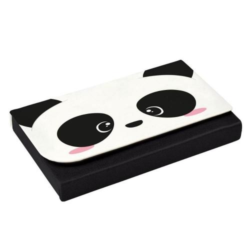 Καρτοθήκη Legami καρτών panda MCHM0020
