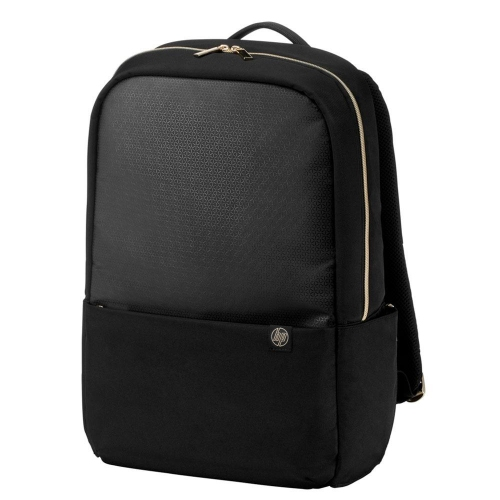 Τσάντα HP Duotone Gold Backpack 15.6