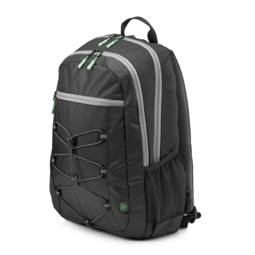 Τσάντα HP Sporty backpack 15.6
