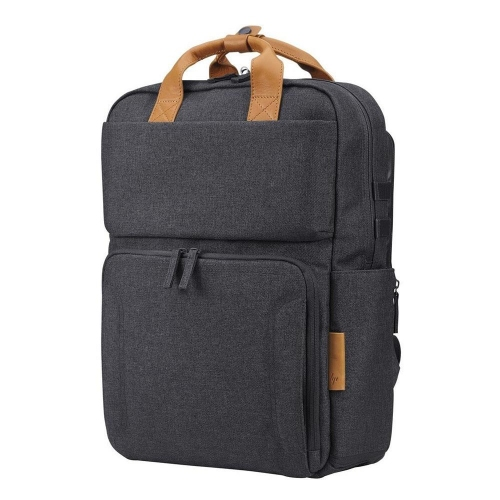 Τσάντα HP ENVY Urban backpack 15,6