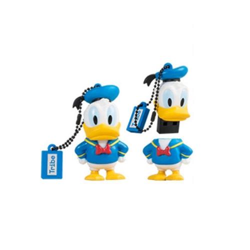 Usb Tribe 8GB Donald Duck