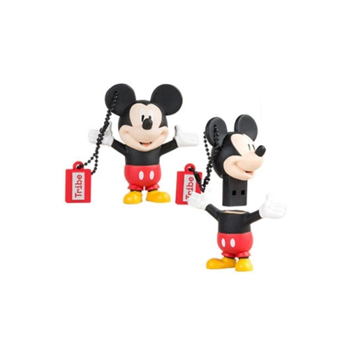 Usb Tribe 16GB Mickey Mouse