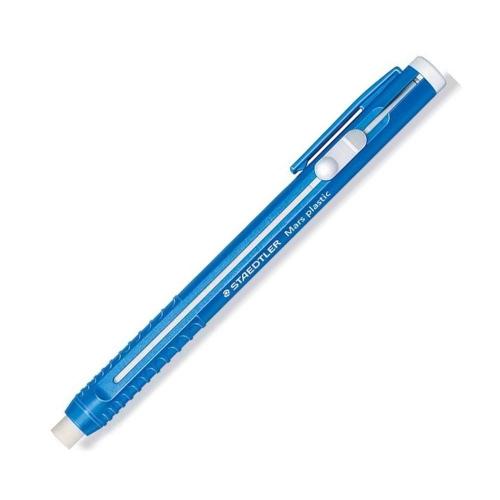 Γόμα μολύβι Staedtler 52850 μηχανική