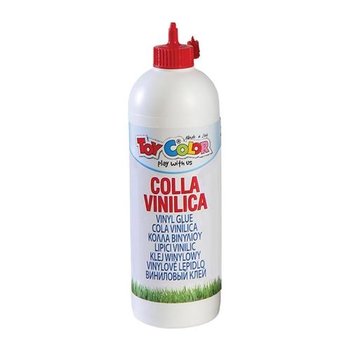 Κόλλα Toy color ατλακόλ vinilik 250 ml