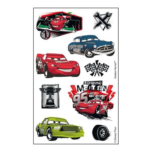 Αυτοκόλλητα Bsb αυτοκίνητα