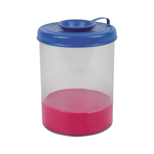 Δοχείο καθαρισμού πινέλων Toy Color