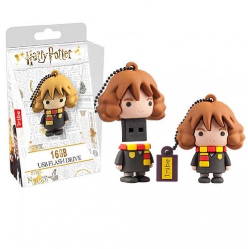 Usb Tribe 16GB Hermione Granger