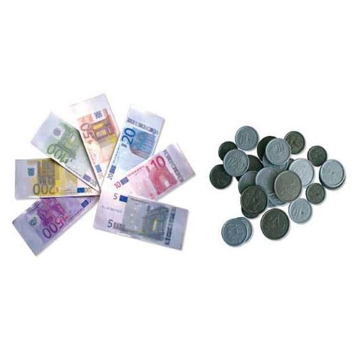 Κέρματα και xαρτονομίσματα Remoundo απομίμηση ευρώ