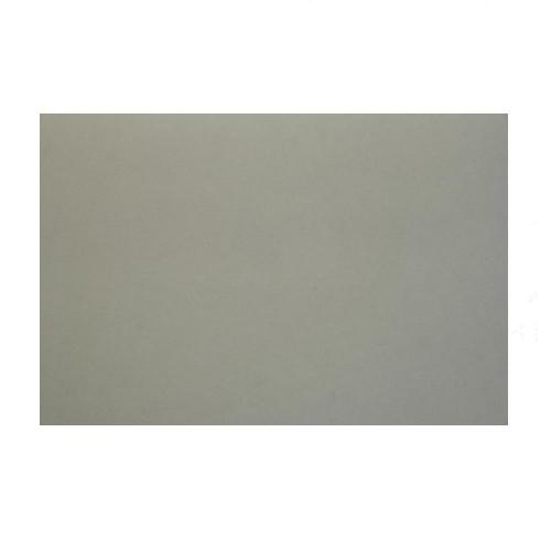 Μακετόχαρτο γκρι 50x70 cm 1,7 mm
